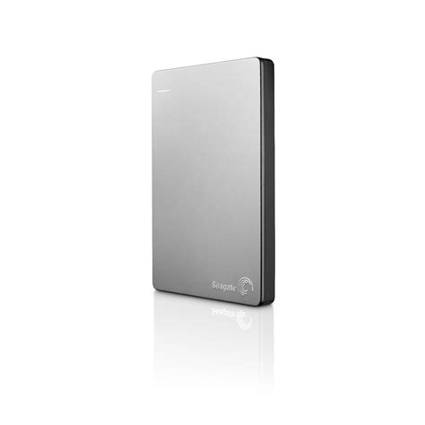 format seagate external hard drive for mac and pc seagate 1tb backup plus external hard drive for mac tvs