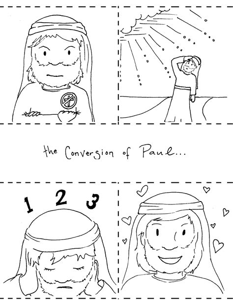 Convert Photo To Coloring Page best convert photo to coloring page 53 in coloring for