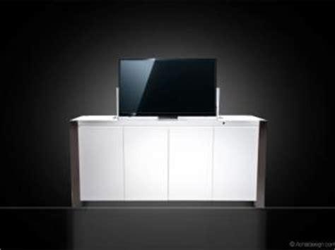 Charmant Meuble Tv Escamotable Design #6: lift-up-le-meuble-tv-elevateur-3216011.jpg