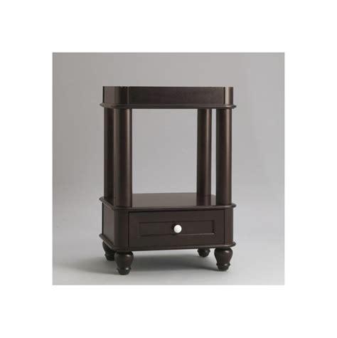 Kohler Bancroft Medicine Cabinet by Kohler K 2461 Bathroom Vanity Build