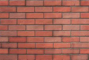 35  Brick Wall Backgrounds   PSD, Vector EPS, JPG Download