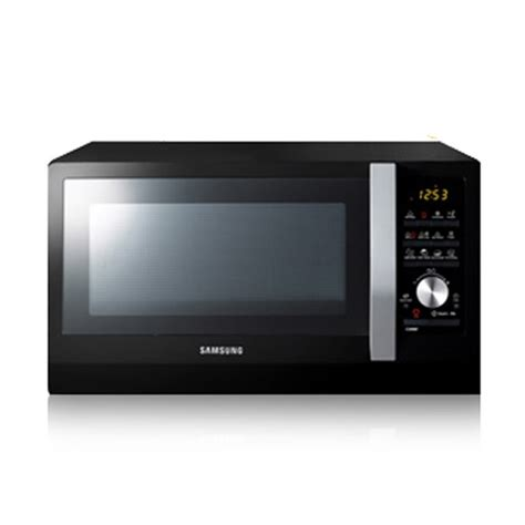 samsung microwave oven capacitor price in india samsung ce138xat b price in india specifications reviews features microwave ovens