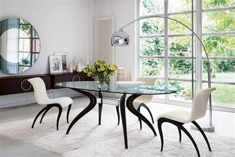 tavolo porada tavolo porada modello retr 242 tavoli a prezzi scontati