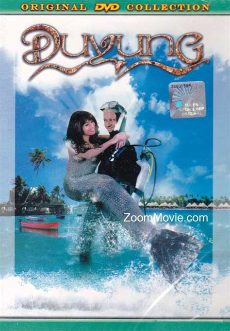 film malaysia jimmy dan putri duyung duyung dvd malay movie 2008 cast by maya karin