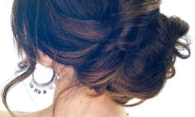 plus size updo top 10 plus size women hairstyles top inspired