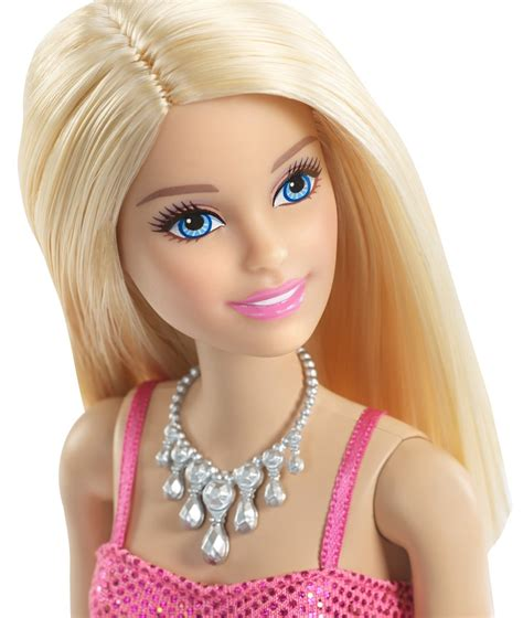 barbie red 2016 barbie dolls info and photos