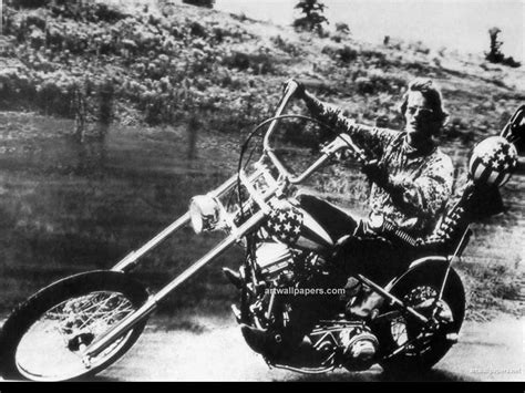 Easy Rider 03 chris
