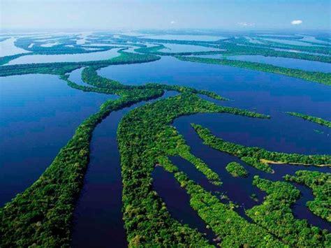 amazonas hängematte los rios largos mundo curiosidades