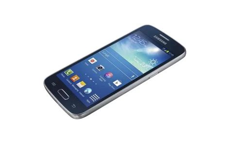 Major For Iphone 44s55sse66s66ssamsung Grand Prime samsung galaxy express 2 with 4 5 inch qhd display