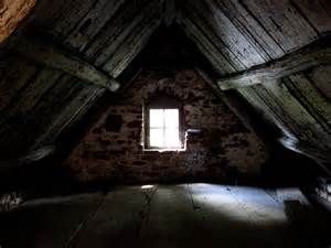 house attic flickr photo sharing