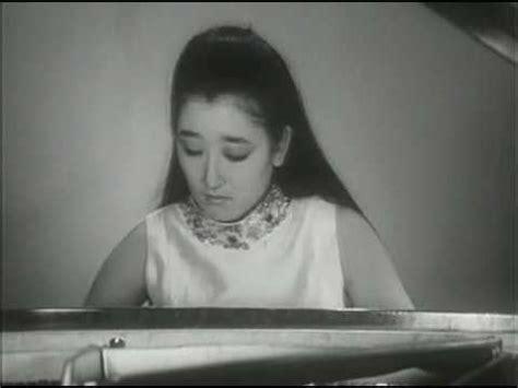 (uchida)chopin etude op.10,no.2 youtube