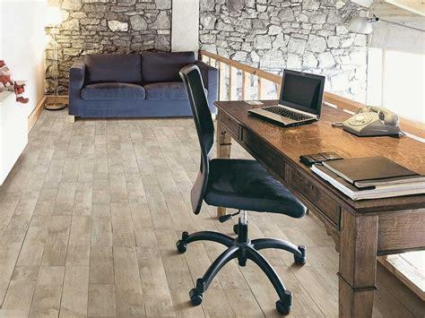 piastrelle esterno effetto legno gres porcellanato effetto legno invecchiato da esterno
