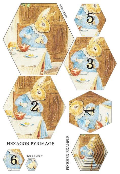 Beatrix Potter Decoupage - 1036 best images about imprimibles 3 on