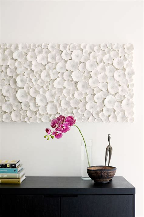 home decor wall sculptures modern wall make your wall a canvas blogbeen