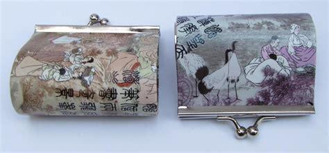 Souvenir Dompet Holo Korea Bungkus souvenir dompet holo korea graha muslim
