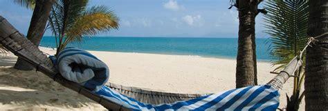luxury thailand holidays