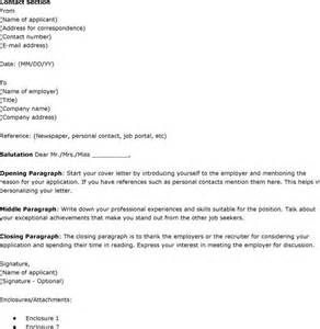 Cover Letter Veterinary Assistant by Best Photos Of Veterinary Assistant Cover Letter Sle