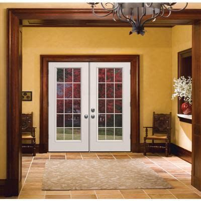 Trim Around Sliding Glass Door Trim Around White Doors Wood Trim Canada Vinyls And Home