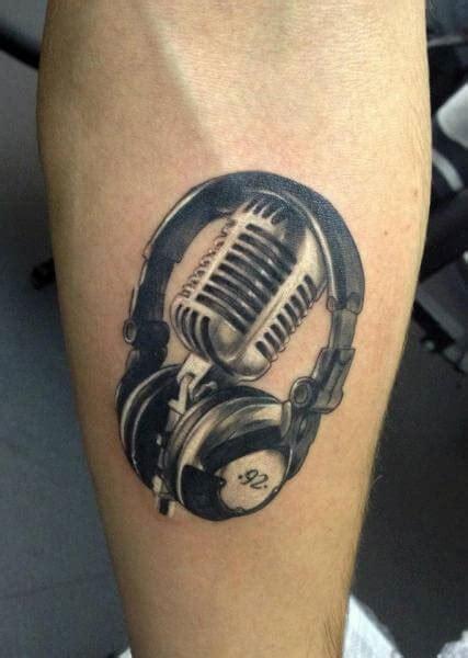 tatuagem de notas musicais fotos e v 237 deo