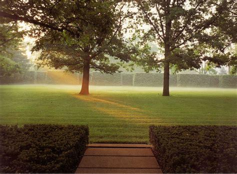 miller garden columbus indiana usa oldgardens