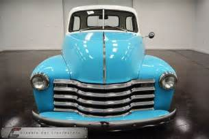 glass ls for sale 1949 chevy 5 window ls engine air ride for sale photos