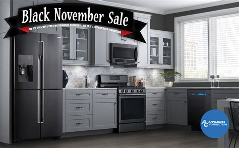 when is the best time to buy kitchen appliances when is the best time to buy kitchen appliances best time