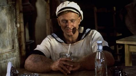 popeye movie p i p e s on pinterest pipes tobacco pipes and pipe smoking