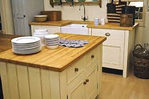 free standing kitchen furniture white freestanding kitchens oak free standing kitchens