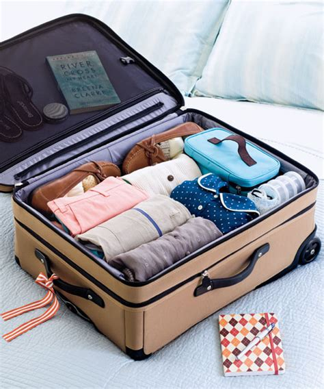 best way to pack a suitcase diagram how to pack a suitcase 4 method 12 tips hirerush