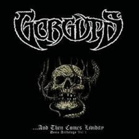 Gorguts The Erosion Of Sanity 93 Deicide Monstrosity Size M gorguts discography lossless technical metal for free via torrent