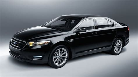 2014 ford taurus limited 2014 ford taurus limited droppin