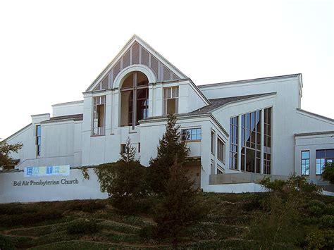 Bel Air Valley Detox Encino by Bel Air Church