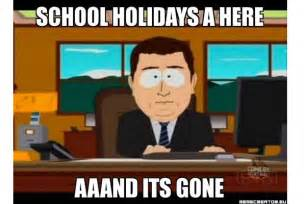 Funny Back To School Memes - funny back to school meme www imgkid com the image kid