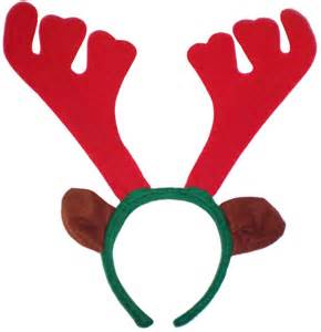 i dig english by karolina pabich random word of the day reindeer antlers