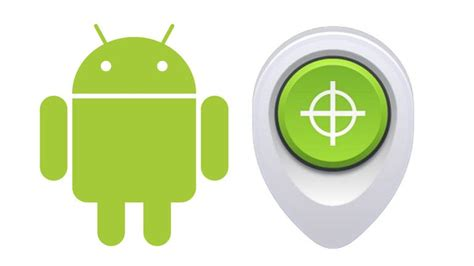 reset android lock screen remotely reset android lock screen password and pin