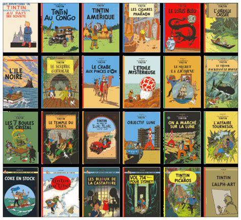 libro las aventuras de tintin venden por 2 8 millones dibujo original de quot la estrella misteriosa quot de tint 237 n