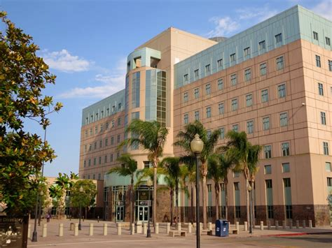Oc Superior Court Search Orange County Superior Court Lamoreaux Justice Center 341 The City Drive Orange