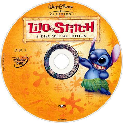 Foundation Special 3 Lilo by Lilo Stitch Fanart Fanart Tv
