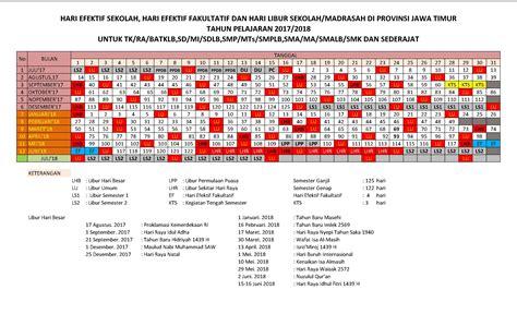 Kalender 2018 Indonesia Jawa Kalender 2018 Jawa Service Laptop