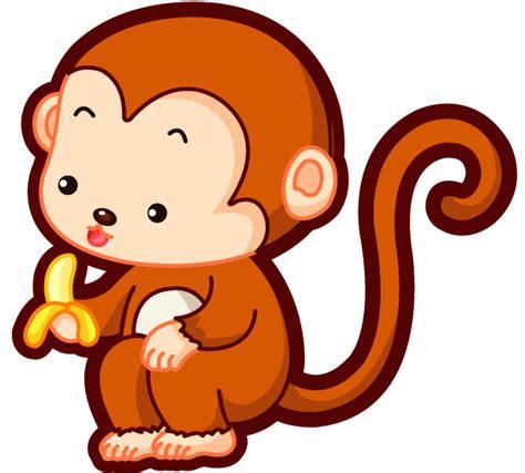 imagenes subliminales en dibujos animados fotos de monos animados para descargar png 615 215 555 y