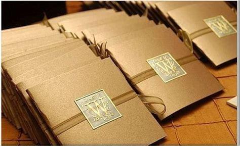 invitaciones bodas modernas tarjetas de invitacion invitaciones de bodas modernas 171 ideas consejos