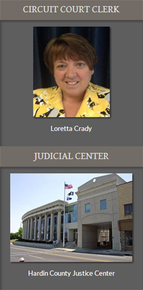 Hardin County Ky Court Records Elizabethtown Kentucky Court Reporters