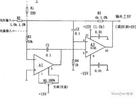 Power Lifier Phase Lab phase converter wiring diagram phase wiring diagram site