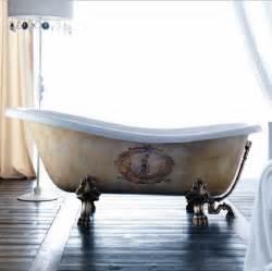 gebrauchte badewanne freistehende badewanne antik gebraucht gispatcher
