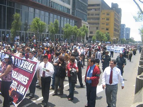 poder judicial de peru tasas judiciales 2016 http fntpjperu blogspot com huelga nacional indefinida