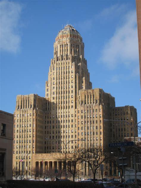 City Of Buffalo Property Records File Buffalo City Buffalo Ny Img 3745 Jpg