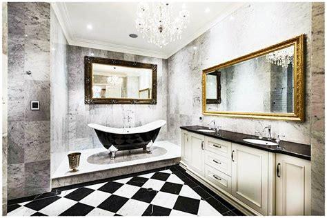Bagni Eleganti Classici bagni eleganti classici riferimento di mobili casa
