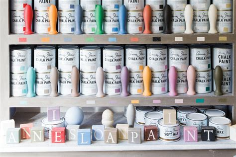 chalkboard paint kent sloan named newest fresh style contributing editor