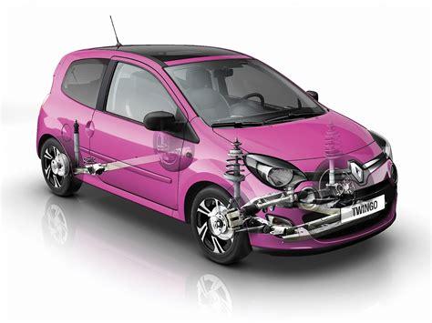 renault twingo 2014 renault twingo 2011 2012 2013 2014 autoevolution