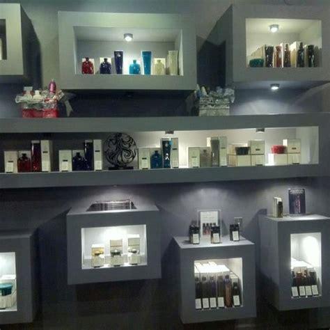 best 25 retail shelving ideas on salon retail